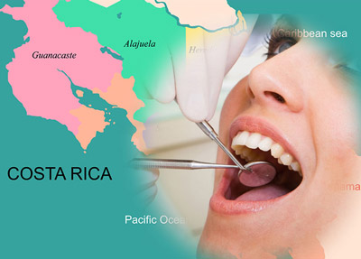 dentistry in costa rica