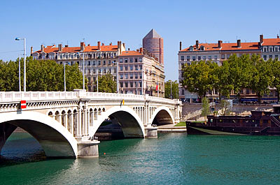 european-river-cruises/european-river