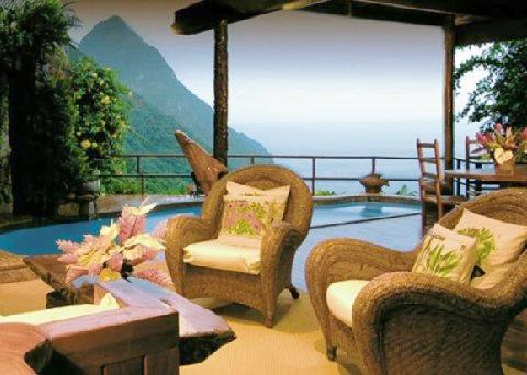ladera-resort